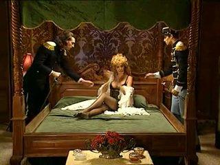 orale seks seks, vaginale sex porno, anale sex scène