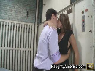 tits porn, hardcore sex, hard fuck channel