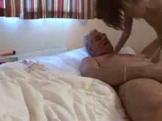 fun hardsextube all, grandpa more, free old farts online
