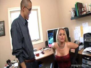 hardcore sex tube, u pijpen vid, blondjes actie