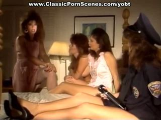 group sex mov, great lesbian sex, free vintage porno