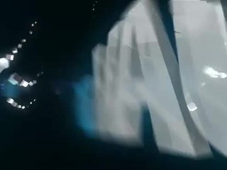 Riku hinano got pounded keras