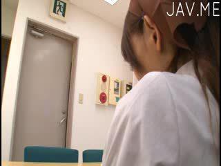 kijken tieten porno, neuken klem, echt japanse