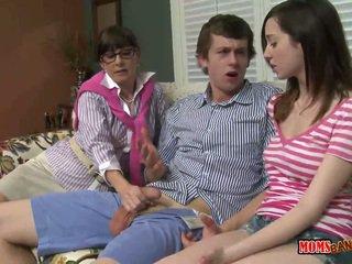 đầy đủ chết tiệt, sex bằng miệng đẹp, trực tuyến sự nịnh hót