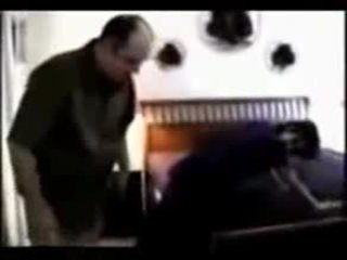 babes porn, arab porn, indian porn, turkish porn