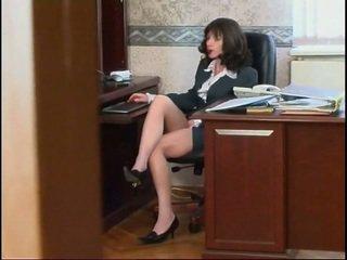 Ruský učitel