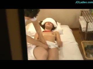 massage porno, ideaal hardsextube tube, heetste aziatisch mov