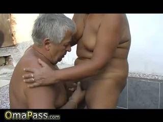 meest bbw porno, alle oma film, ideaal vet porno