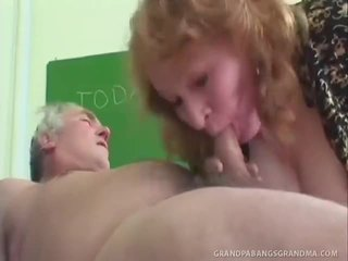 vers hardcore sex video-, controleren pijpen seks, echt blow job porno