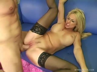 hardcore sex, blowjobs check, new blondes hq