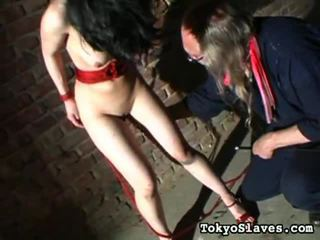 hottest hardcore sex, hottest submission, hot dominant