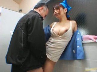 Free Asian Sex Ladies