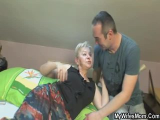 hottest girl fuck her hand tube, new sex and fuck grls video porno, ideal bandaged and fucked porno