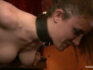 rated tied up more, bondage, see bondaged new