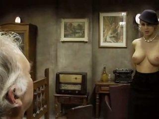 nieuw brunette video-, beste orale seks, groepsseks mov