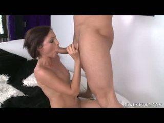 hardcore sex film, heet pijpen, meer grote lul thumbnail