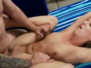 porno tube, hardcore sex video-, heet pijpen neuken