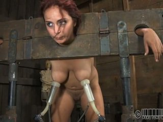 you humiliation posted, watch submission mov, you bdsm clip