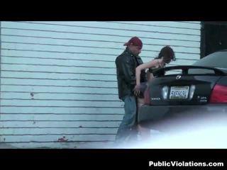 nominale openbare sex video-, mooi free pics of sex acts
