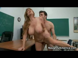 full hardcore sex check, blowjobs, sucking