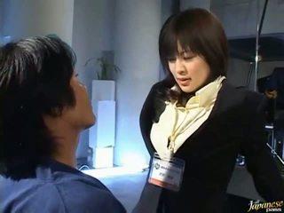 best hardcore sex watch, japanese hot, blowjob more
