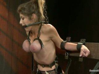 schön hd porn beste, qualität knechtschaft, bondage sex sie