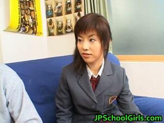 Japanese Maid Uniform Sex