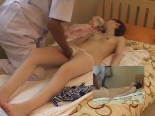 cam you, any hidden more, real massage hottest