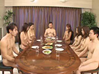 japanese, matures, asian