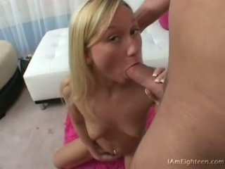 kwaliteit hardcore sex, beste pijpen porno, zien grote lul neuken