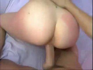 nieuw pornosterren