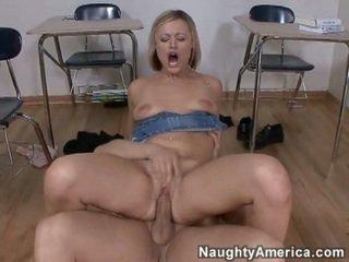 hot cock ride, nice cumshot tube, facial porno
