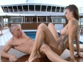 brunette tube, hottest oral sex, vaginal sex