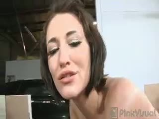 great group sex scene, more lesbian porn, more ass