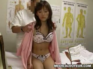 massage film, nominale verborgen cams neuken, milf thumbnail
