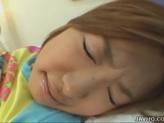 most hardcore sex, great japanese rated, big tits see