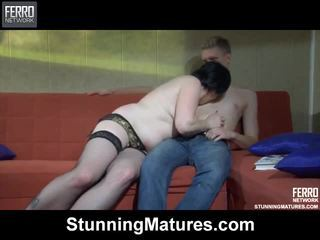 hot hardcore sex action, quality matures, euro porn channel