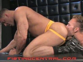 beste vrek kanaal, ideaal spier vid, kwaliteit fetisch thumbnail