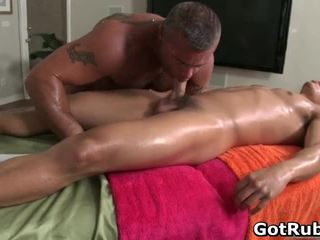 nice gays porn sex hard all, best gay manhunt rated, fun gay sex tv video