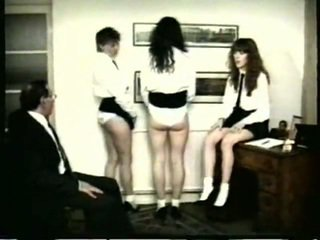 ideal caning, hot over the knee spanking nice, online spanking