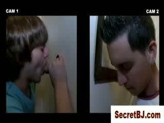 real blowjobs sex, quality gay porn, check stud posted