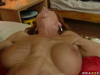 überprüfen hardcore sex, cumshots, nenn big dick neu
