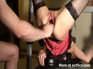 voll spritzen heißesten, spielzeug, spaß anal sex sehen