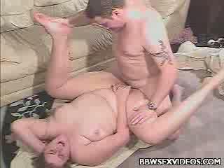 bbw fuck date