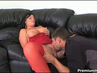 hardcore sex, heiß oral sex heißesten, beste saugen mehr