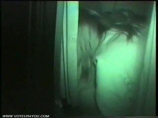 hot hardcore sex rated, hidden camera videos, nice hidden sex