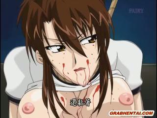 kijken grote borsten seks, meest hentai porno, kindje