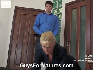 blowjobs, blondes, watch sucking fun