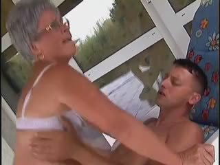 watch grannies, real old+young vid, all hardcore tube