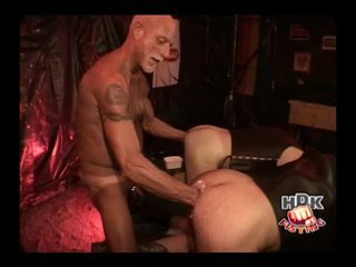 most group sex, fun online fisting ass watch, nice fisting asses full